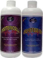 Colageno Hidrolisado Protein colla