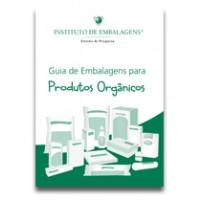 guia de embalagens para produtos orgânicos
